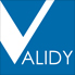 Validy Net Inc
